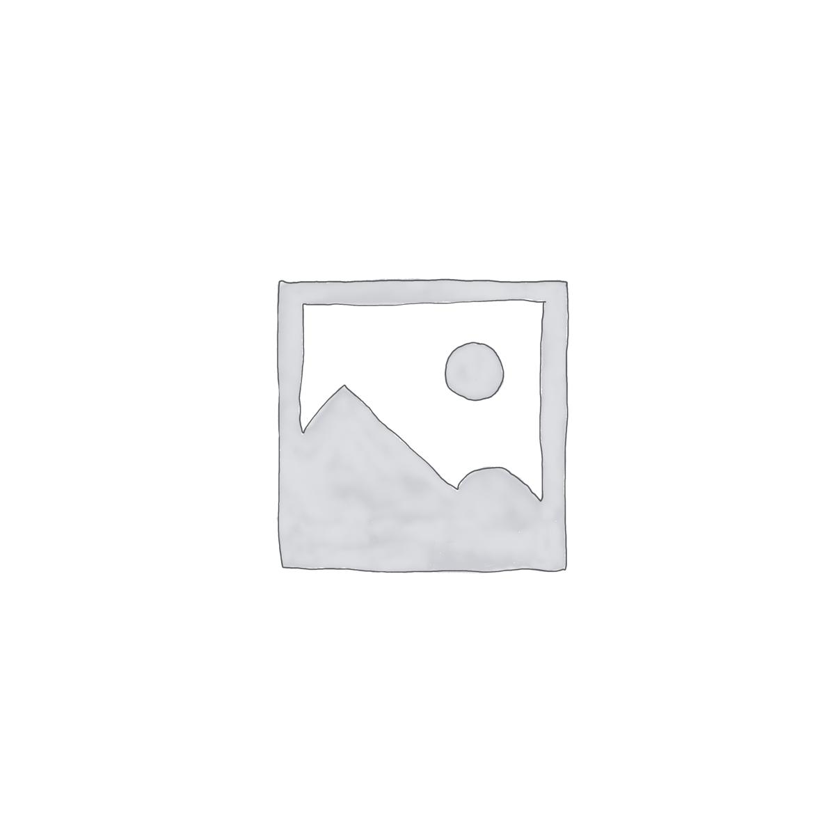 Base & Sealers (Classics)